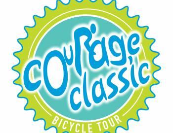 Courage Classic