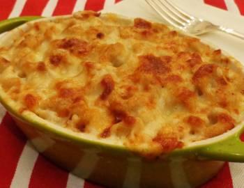 Mac n' Cheese Fest
