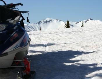 Discount ski and snowboard rentals!
