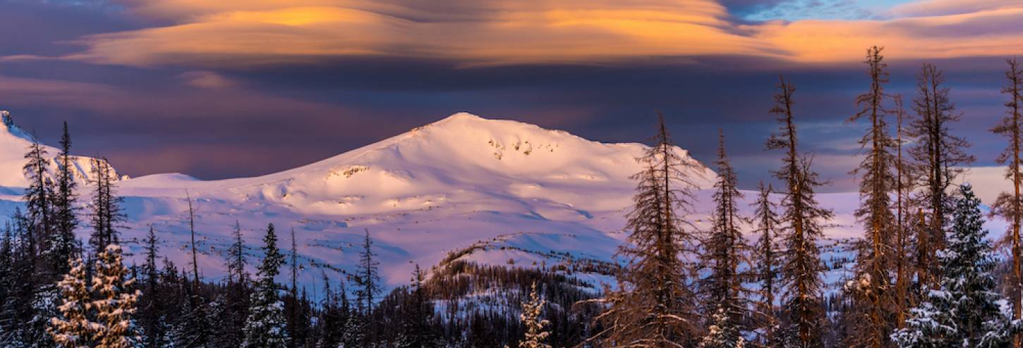 Copper Mountain Ski Condo Guide