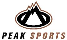 Save 20% on Ski and Snowboard Rental